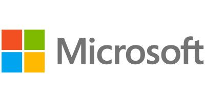 Microsoft Market Cap Reaches 1 Trillioncheck Out Our Website For Best Old School Ps1 Ps2 Video Games Download Company Microsoft Logo Microsoft Cloud Services