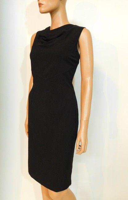 33+ Calvin klein black sheath dress ideas in 2021