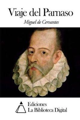 Miguel De Cervantes Saavedra En El Recuerdo In 2020 With Images