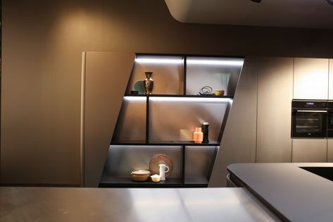 500+ Milan Design Week ideas | milan design week, milan