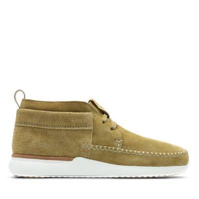 Wallabee Boot   Mens shoes sale, Best shoes for men, Clarks