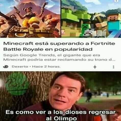 Meme Videojuegos Por Steammexico Mx Es Bellisimo V Gamer Gamers Humor Memes Espanol 2019 Chistosos Sigue Nuestras Difere Pinterest Memes Memes Humor