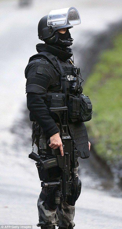 75 Police Uniforms Ideas Police Police Uniforms Law Enforcement