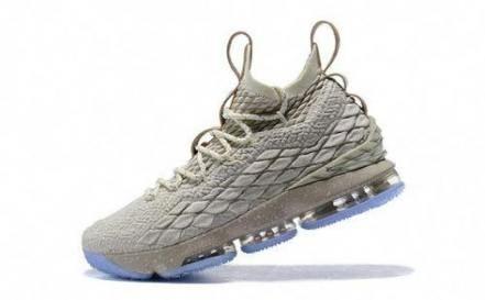 36+ Nike zoom basketball shoes ideas information