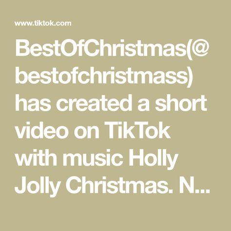 BestOfChristmas(@bestofchristmass) has created a short video on TikTok with music Holly Jolly Christmas. Not long left! 🎄☃️ @selfbuildnorthcoast #Fyp #foryou #foryoupage #christmas #xmas #xmasballin #decor #decoration #christmasdecor #snowman