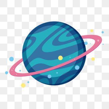 Milky Way Galaxy Planet Planetary Milky Way Optical Tape Trajectory Cartoon Planet Planet Planet Hand Hand Painte Planet Vector Galaxy Planets Milky Way Galaxy