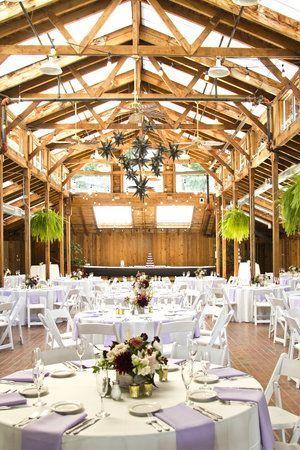 Kiana Lodge Poulsbo Washington Rustic Seattle Wedding Venue