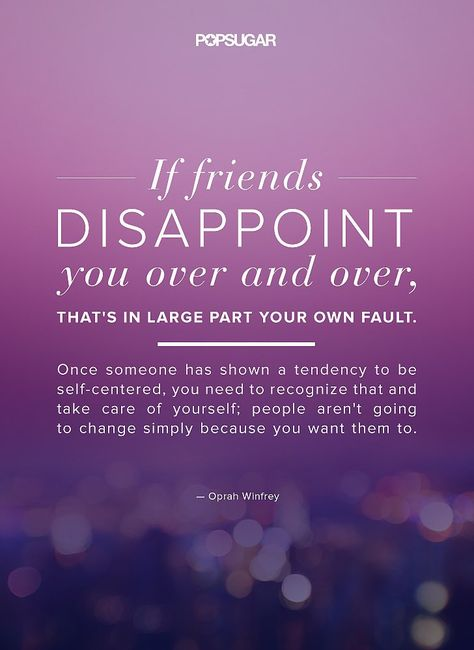 List Of Pinterest Disappointment In People Quotes Words Pictures