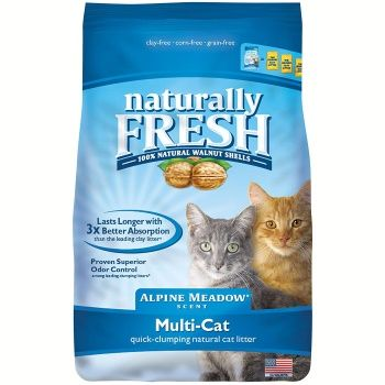 Best Non Tracking Cat Litter Reviewed 2020 Natural Cat Litter Cat Litter Natural Cat