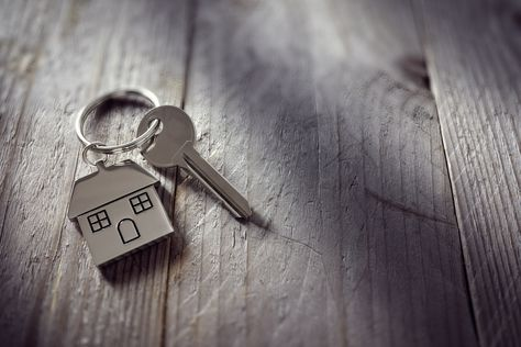 5 First-Time Tips for Landlords   Becoming a Landlord
