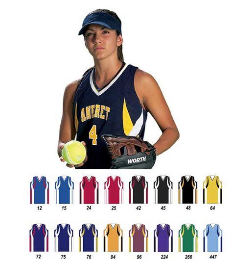 DoozyGifts99 How to Bunt Baseball Fastpitch Softb Sweatshirt