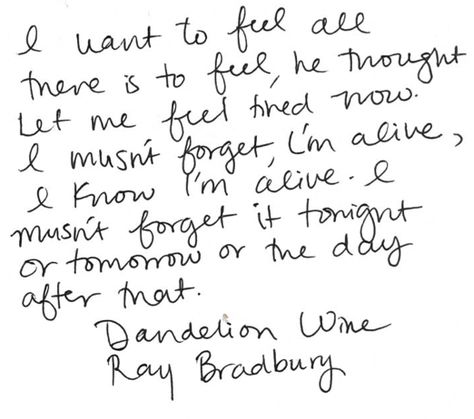 Top quotes by Ray Bradbury-https://s-media-cache-ak0.pinimg.com/474x/7e/94/1c/7e941c4559c51fda0cce7e42037efd11.jpg