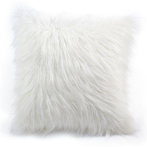 List Of Pinterest Lourens Conrad Home Decor Living Rooms Pillows Extraordinary Lc Lauren Conrad Faux Pearl Decorative Pillow
