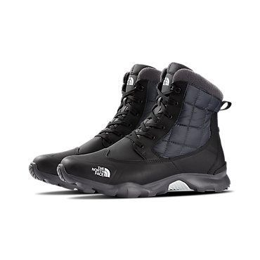 10++ North face thermoball boots ideas information