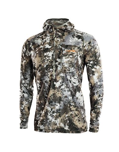Now No Sale Men S Sitka Core Light Weight Hoody For 95 20 20 Off Retail Fishwest Fly Shop Flyfishing Hunting Camo Layering Sunprot Sitka Gear Hoodies