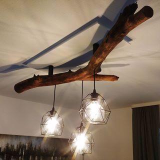 Ranarp Hangeleuchte Elfenbeinweiss Ikea Deutschland Anhanger Lampen Beleuchtung Decke Und Led Lampe