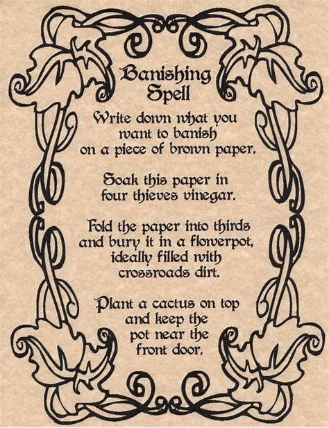 Image result for Wiccan Spell Books Old | W craft