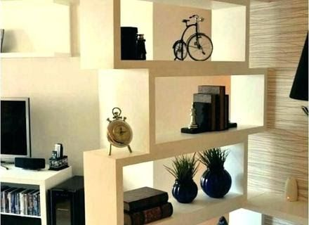 Small Living Room And Dining Room Partition Designs In Kerala In