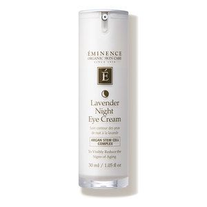 Check Out Exclusive Offers On Eminence Organic Skin Care Lavender Age Corrective Night Eye Cre Eminence Organic Skin Care Eminence Organics Smooth Skin Texture