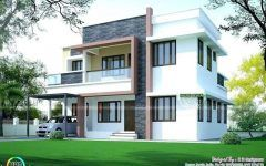 White House Design Company Canada With Duplex House Plans 1500 Sq Ft And Contemporary House Interior Design Ideas