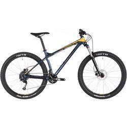 Www Chainreactioncycles Com Mobile Vitus Bikes Nucleus 275 Vr Ht