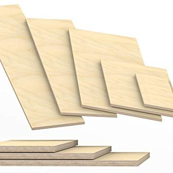 What To Do When You Have A Hybrid Board Contact Jkd Plastics Plywood Panels Birch Plywood 12mm Plywood