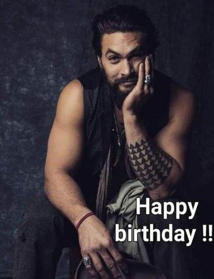 Birthday Humor Ecards Love You 24 Ideas Birthday Ecards Funny Birthday Wishes Funny Funny Happy Birthday Wishes