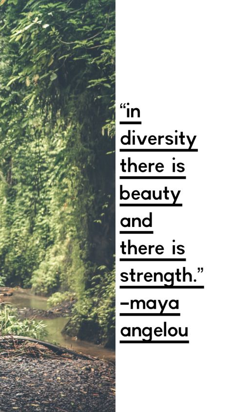 Stay strong 💪 Stay positive 😊 Stay healthy 🌱 ... 💫Your words have power! Use them wisely💫  •easily create custom designs using your phone + the wordswag app 📲  #inspirationalquote #inspiration #diversity #maya #strengthinletters #strengthquotes  #beautyquotes #positivequote #quoteoftheday #quotestoliveby