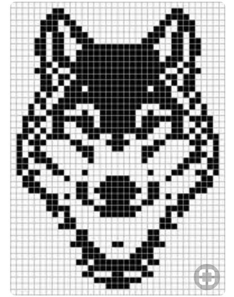 Designing Your Own Cross Stitch Embroidery Patterns - Embroidery Patterns