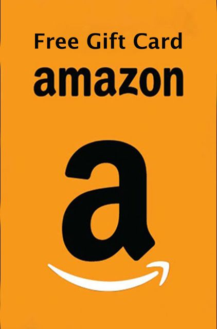 Free Gift Cards Amazon Gift Card Free Paypal Gift Card Free Gift Cards Online