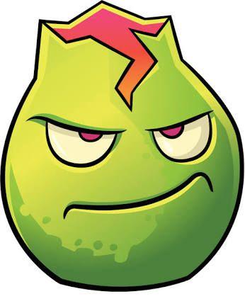 Resultado De Imagem Para Plants Vs Zombies 2 Characters Plants Vs Zombies Plant Zombie Zombie