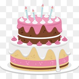 Sweet Chocolate Birthday Cake Cake Clipart Vector Png Pink Cake Png Transparent Image And Clipart For Free Download Cake Clipart Cake Icon Birthday Cake Chocolate