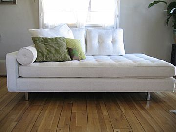 Sofa Beds Taylor Daybeds Custom Sofa Daybed Chaise Los Angeles The Sofa Company Couches Pinterest Sofa daybed Custom sofa and Daybed