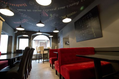 9 best concept restaurant by cadypso images on pinterest diners restaurant and restaurants