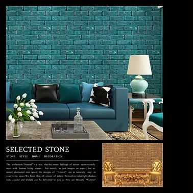 New The 10 Best Home Decor With Pictures In Stock Now Acquire This Wallpaper Today Wallpaper Ghana Hu Home Decor Wallpaper Decor Decor Interior Design
