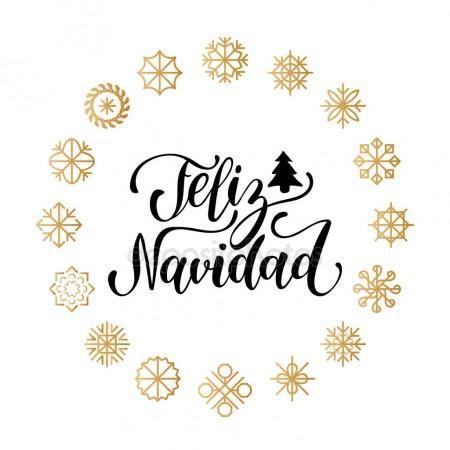Descargar Diseno De Letras Feliz Navidad Ilustracion De Stock 138362830 Letras Feliz Navidad Letrero De Feliz Navidad Tarjetas Feliz Navidad
