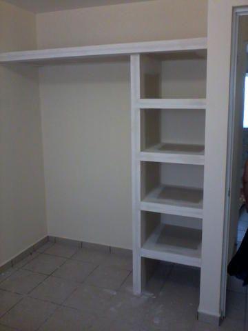 525534296f92a Jpg 360 480 Disenos De Closet Pequenos Almacenamiento En El Dormitorio Diseno De Armario Para Dormitorio