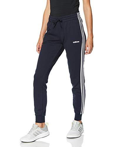 pantalon sport femme adidas