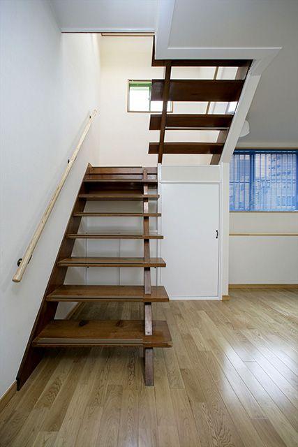 シニア世代のご夫婦が安心 のんびり暮らせる家 完成の様子 東京の