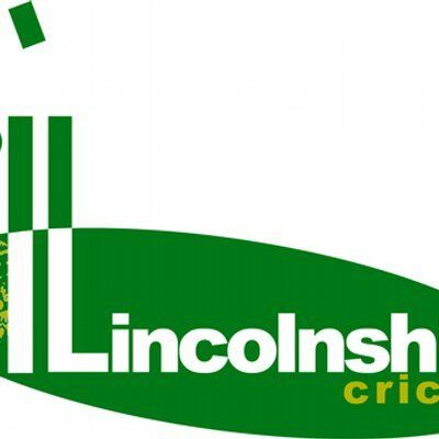 Contact Lincolnshire County Cricket Club With Images Cricket Club Lincolnshire Cricket