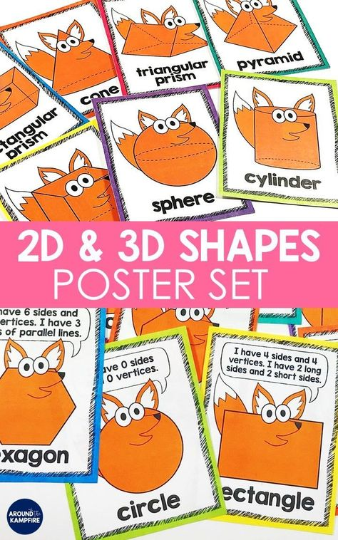 List Of Pinterest Classroom Set Up First Grade Anchor Charts Images