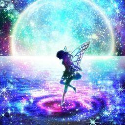 Resurgent Book 4 After Allegiant Chapter 5 Wattpad Beautiful Fantasy Art Anime Scenery Fantasy Art