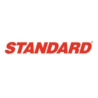 Details About Intake Manifold Actuator Standard R56005 Fits 05 10 Ford Mustang 4 6l V8 Crankshaft Position Sensor Ebay Spark Plug