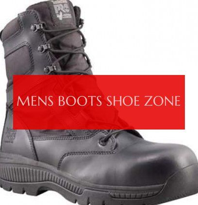 Pin on Shoe Boots