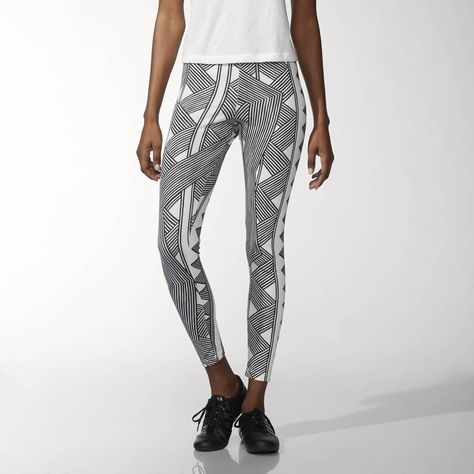 d4427f3208eb1 Tap into your inner adventurer. The Mexkumrex leggings draw their look from  the beauty of the Amazon. Inspired by traditional body painting patterns,  ...