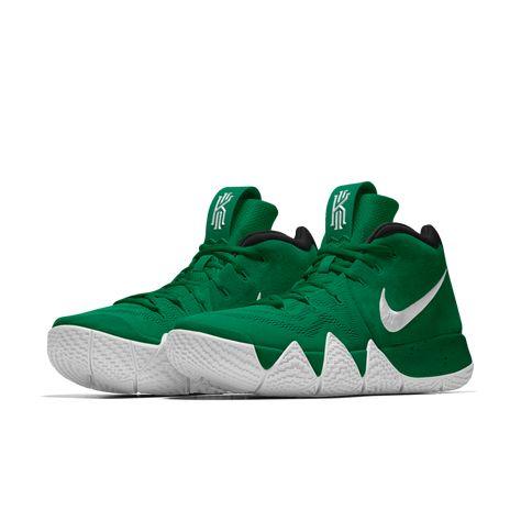 Free Shipping 6070 OFF Men Basketball Shoes Jordan XXX AAAA 212