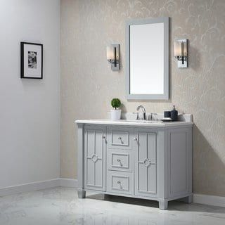 16++ Bathroom vanity outlet placement model