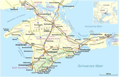 Karte Der Krim Crimeia Wikipedia A Enciclopedia Livre