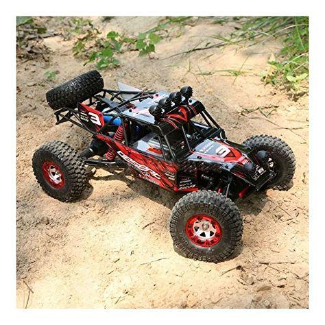 Spielzeugautos 8x Monsterbike-Quadbike Toycars Spielzeug Ralleybike