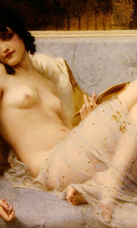 hohe auflosung nude